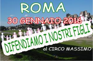 ROMA_3_ 30GENN16 copy