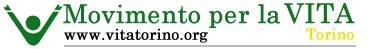Movimento per la Vita - Torino