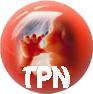 pulsanteTpN2